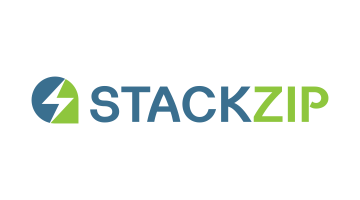 Logo for Stackzip.com