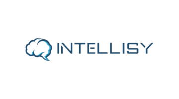 Logo for Intellisy.com