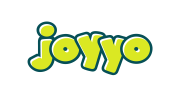 Logo for Joyyo.com