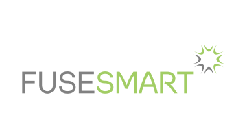 Logo for Fusesmart.com
