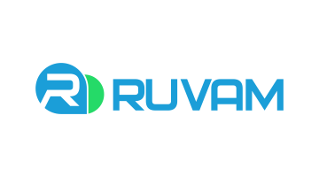 Logo for Ruvam.com