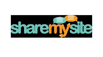 sharemysite.com