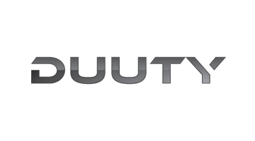 Logo for Duuty.com