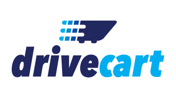 Logo for Drivecart.com