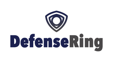 Logo for Defensering.com