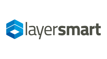 Logo for Layersmart.com