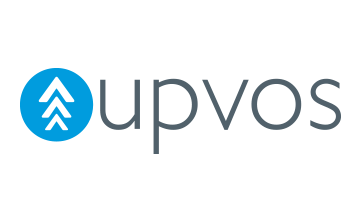 Logo for Upvos.com