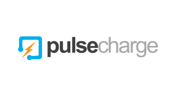 Logo for Pulsecharge.com