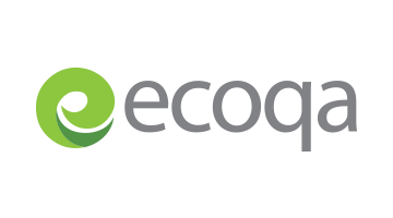 Logo for Ecoqa.com