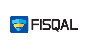 Logo for Fisqal.com