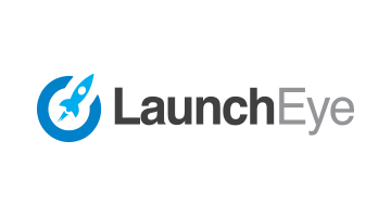 Logo for Launcheye.com