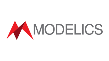 Logo for Modelics.com