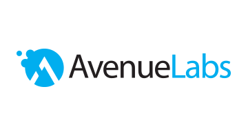 Logo for Avenuelabs.com