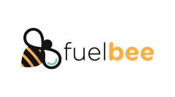 Logo for Fuelbee.com