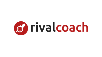Logo for Rivalcoach.com