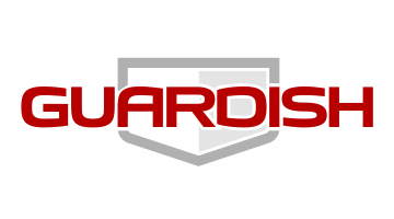 Logo for Guardish.com