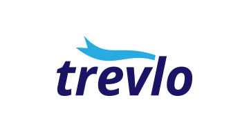 Logo for Trevlo.com
