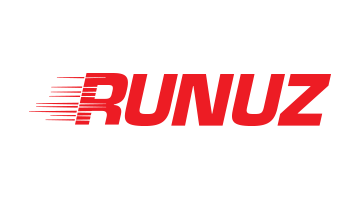 Logo for Runuz.com