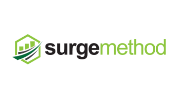 Logo for Surgemethod.com