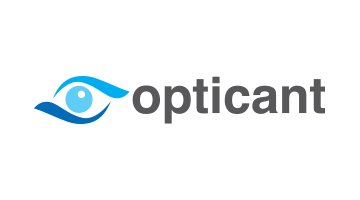 Logo for Opticant.com
