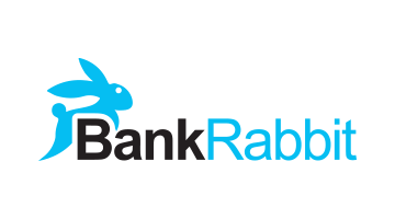 Logo for Bankrabbit.com