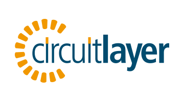 Logo for Circuitlayer.com