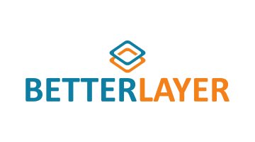 Logo for Betterlayer.com