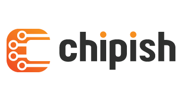 Logo for Chipish.com