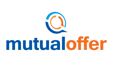 Logo for Mutualoffer.com
