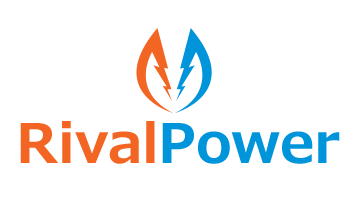 Logo for Rivalpower.com