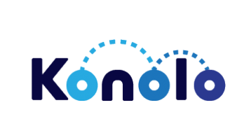 Logo for Konolo.com