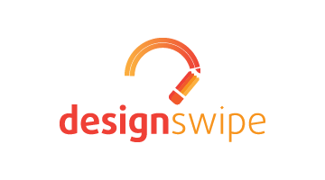 Logo for Designswipe.com