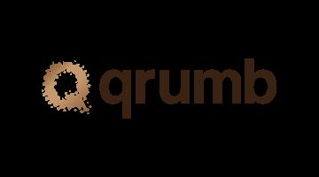 qrumb.com