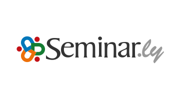 Logo for Seminar.ly