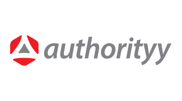Logo for Authorityy.com