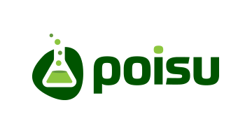 Logo for Poisu.com