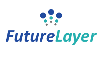 Logo for Futurelayer.com