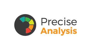 Logo for Preciseanalysis.com