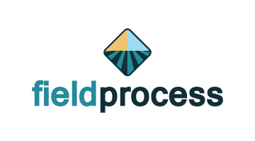 Logo for Fieldprocess.com