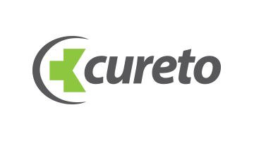 Logo for Cureto.com
