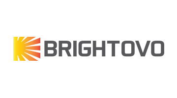 Logo for Brightovo.com