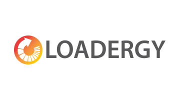 Logo for Loadergy.com