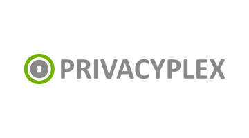 Logo for Privacyplex.com