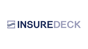 Logo for Insuredeck.com