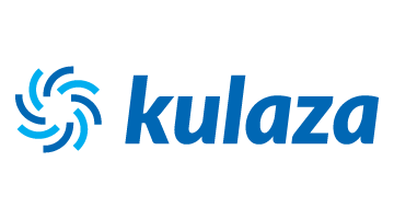 Logo for Kulaza.com