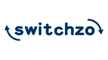 Logo for Switchzo.com