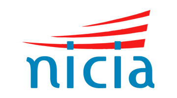 Logo for Nicia.com