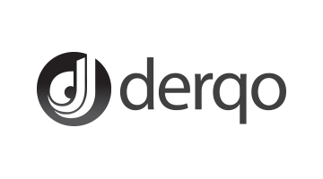 Logo for Derqo.com