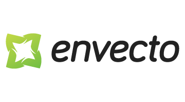 Logo for Envecto.com