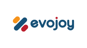 Logo for Evojoy.com